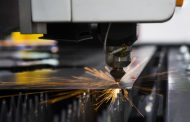 Why sheet metal industries choose laser cutting in sheet metal fabrication?