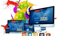 Why You Need To Be Assured Before Using Web Designing Sites?