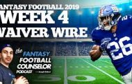 Why It Is must to Check Fantasy Football Guide Podcast?