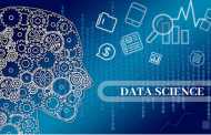Top 3 Steps of Objectifying the Kind of Training Needed in Data Science