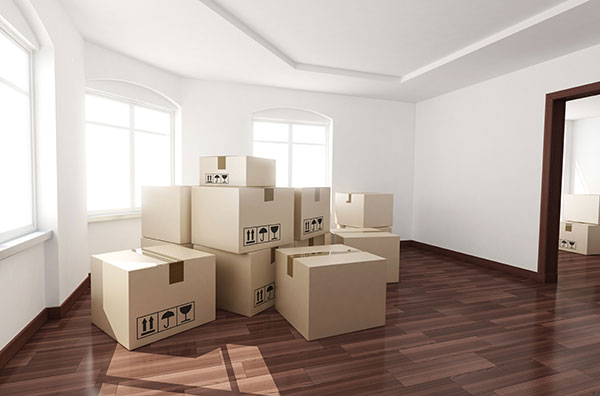 The dilemma of hiring the House Removals Romford