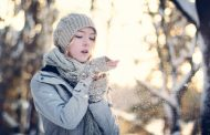 How Thermal Wear Retains The Warmness In The Body?