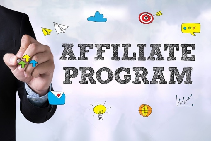 How to Find the Best Affiliate Tracking Software for your Online Store?