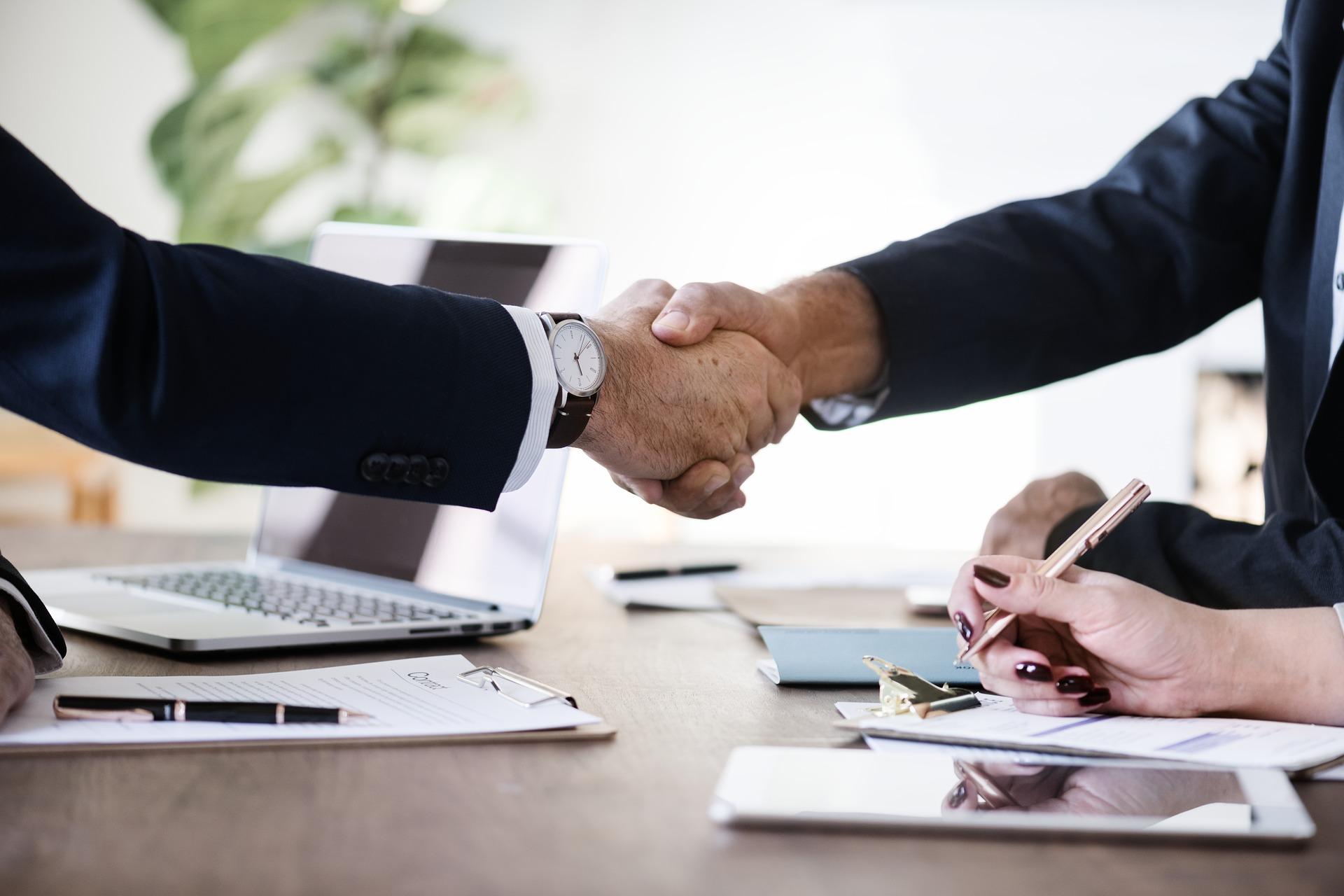 5 Ways to Enhance Your Management Skills