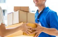 Reliable and fast courier services Toronto