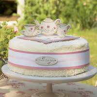 Is Online Cake Order In Ludhiana Is Ideal Choice?