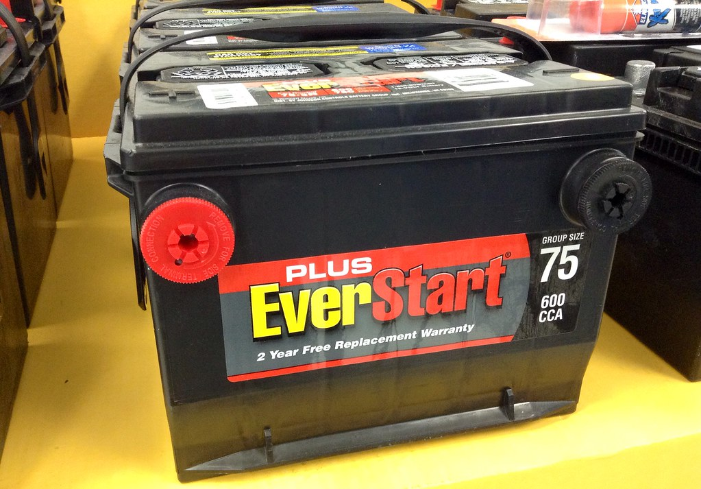 Car battery buying guide: Learn the top best features of car battery