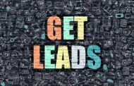 Key Facts Related To Real Estate Lead Generation Guide