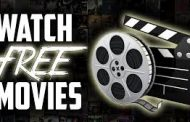 123movies Free Rated By Experts