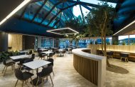 The Ultimate Checklist for Choosing a Function Venue in Canberra