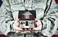 Know why Down Payment Matters for VA Home Loan Credit Score 550 in Houston, TX