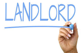 Rights and Duties of Landlords: The Landlord Responsibilities