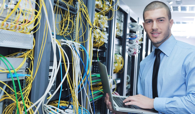 CCNP Data Center: Certification, Popular Jobs, and Career Considerations