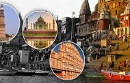 Experience the Unique Traditions and Culture of Golden Triangle