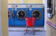 5 Creative Purposes A Container Store Laundry Basket Can Be Used