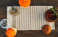 Benefits of Table-mats: Choose the Right
