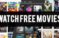 What Everyone is Saying About Watch Free Movies