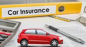 Cheap Auto Insurance Coverage that Will Rock 2020