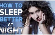 Shortcuts To My Sleep Apnea That Only A Few Know About