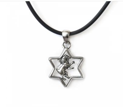 How to choose the perfect silver necklace for men?