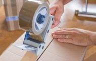 How the Removals rugby services are beneficial?