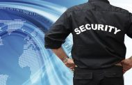 Residential Security Guards Services for Residents of Orange County