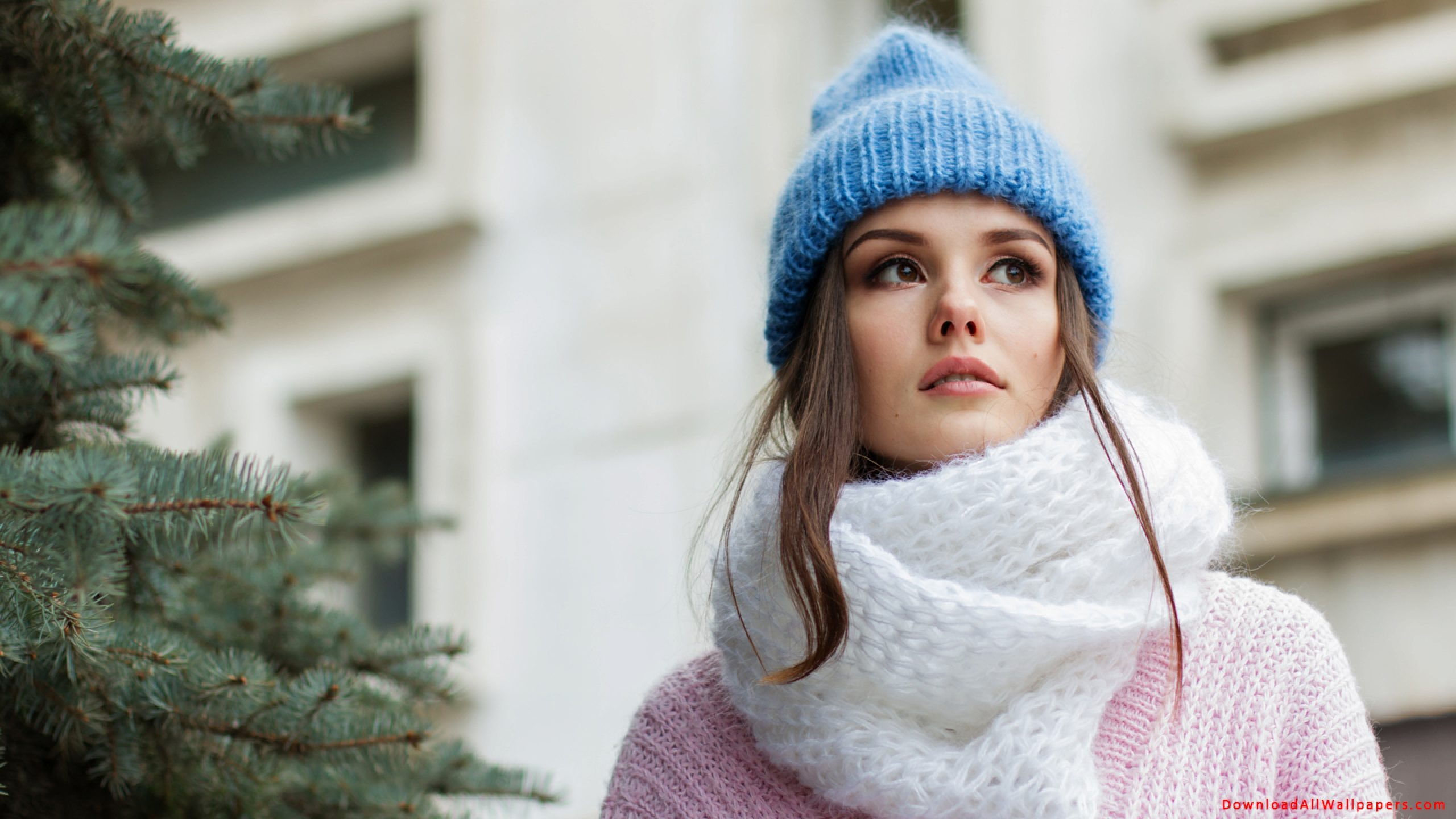 What Should Consider While Buying A Woolen Cap This Winter?
