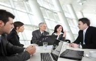All You Need to Know About Establishing a Company in ADGM