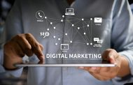 Growth of digital marketing and its importance for business