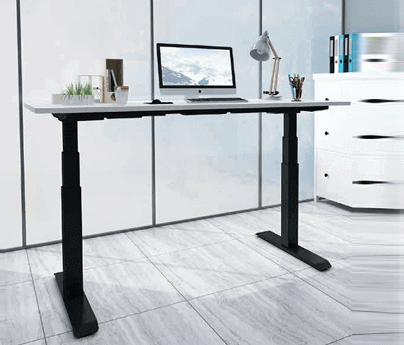 Top 4 Tips That Can Help You Pick The Best Changeable Height Desk