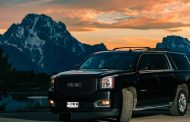 Some of the Best Benefits of Limo Service of Lord Car Service