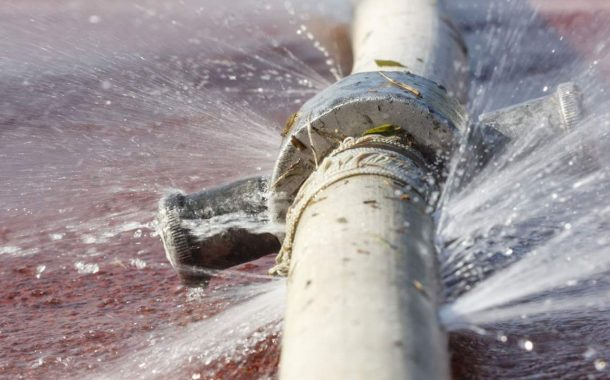Everything you need to know about pipe relining cost per meter uk