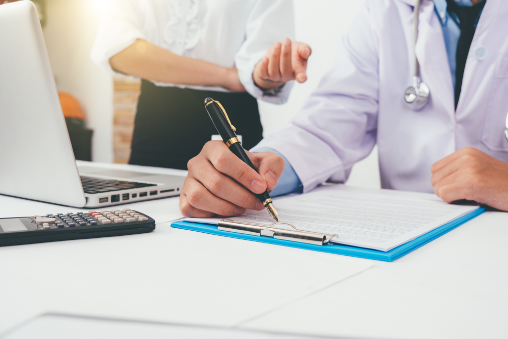 All You Need to Know about The Medical Coding Company