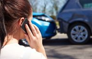 How the car injury claim can be helpful?