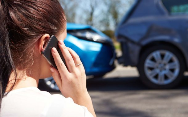 How the car injury claim London can be helpful?
