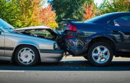 The process for road traffic accident claim
