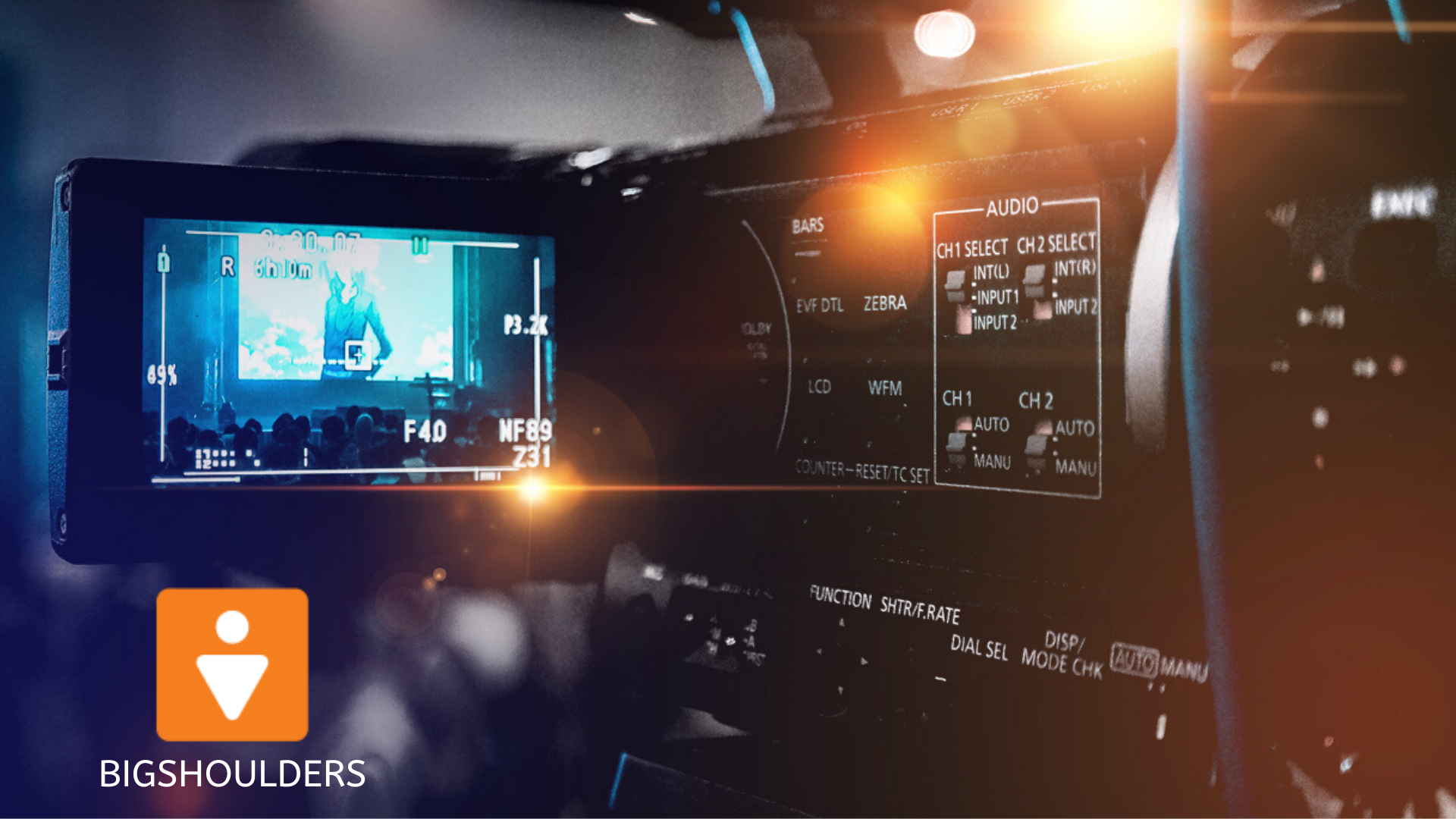 Why Corporate Video Production is Worth Your Time and Money