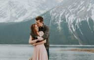 Perfect the 'Getting Ready' Moment: 4 Suggestions about Calgary Wedding Photography