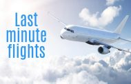 7 Reasons Why You Need to Book Way4Fly Extremely Cheap Last Minute Flights