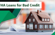 4 Frequently Asked Questions and Answers that the Best FHA Lenders in Houston Face