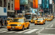 Common Mistakes To Avoid While Getting Grantham Taxis