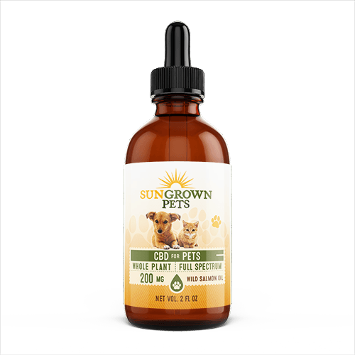 CBD Topicals For Dogs- What Is It And How Does It Work?
