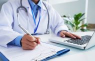 End of all your DME Prior Authorization Worries