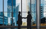 Why do you need the help of top commercial real estate firms in Atlanta?