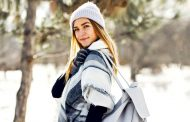 Why Give Importance To Winter Wear And Winter Accessories?