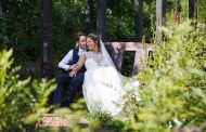 6 points that tell the importance of Bromley wedding photographer