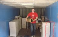things to do before hiring Moving Service Birmingham