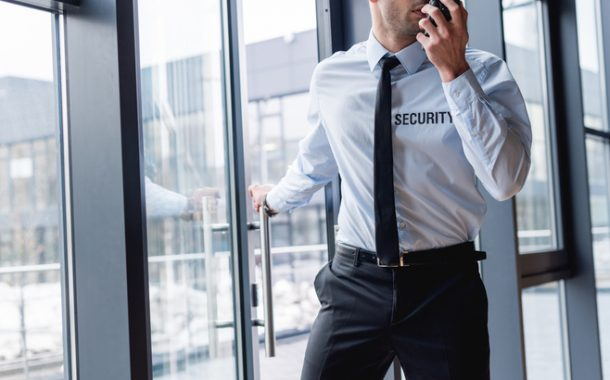 Why to Hire Security Personnel in Malaysia?