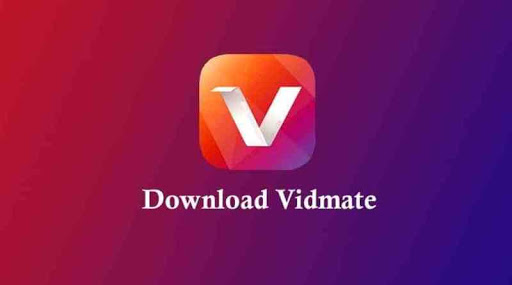 What Are The Benefits And Attractive Features Of Vidmate?