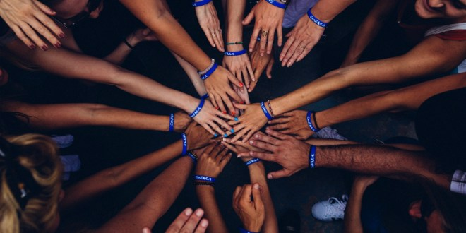 Why Team Building is The Most Important Investment you'll make?
